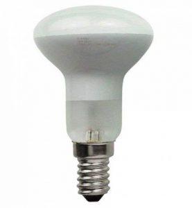 ampoule halogène économique TOP 1 image 0 produit