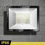 ampoule halogène durée de vie TOP 7 image 2 produit