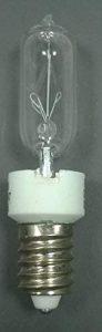 ampoule halogène e14 100w TOP 1 image 0 produit