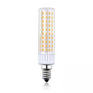 ampoule halogène e14 100w TOP 12 image 0 produit