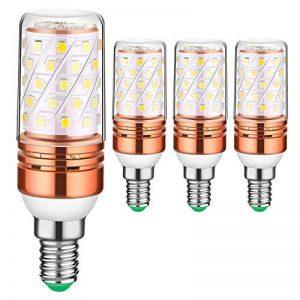 ampoule halogène e14 100w TOP 13 image 0 produit