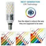 ampoule halogène e14 100w TOP 3 image 4 produit