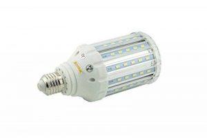 ampoule halogène e27 250w TOP 6 image 0 produit