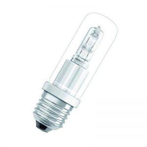 ampoule halogène eco TOP 0 image 0 produit