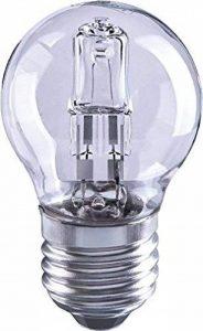 ampoule halogène eco TOP 10 image 0 produit