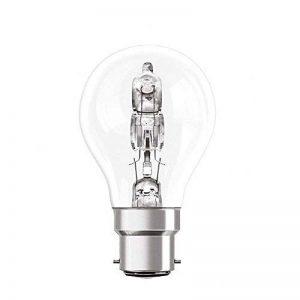 ampoule halogène eco TOP 13 image 0 produit