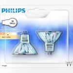 ampoule halogène philips TOP 0 image 1 produit