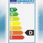 ampoule halogène philips TOP 1 image 2 produit