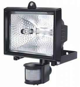 ampoule halogène projecteur TOP 4 image 0 produit