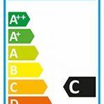 ampoule halogène TOP 1 image 4 produit