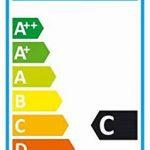 ampoule halogène TOP 6 image 1 produit