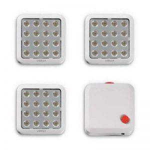 ampoule haute température TOP 0 image 0 produit