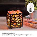 ampoule haute température TOP 13 image 3 produit