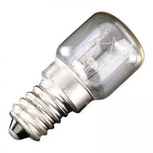 ampoule haute température TOP 14 image 0 produit