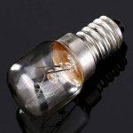ampoule haute température TOP 14 image 3 produit