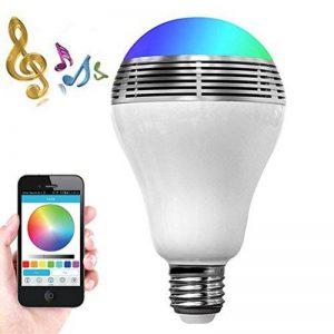 ampoule haute température TOP 5 image 0 produit