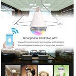 ampoule haute température TOP 5 image 1 produit