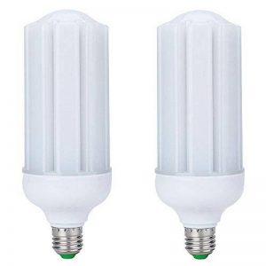 ampoule haute température TOP 9 image 0 produit