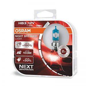 ampoule hb3 philips TOP 13 image 0 produit