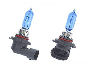 ampoule hb3 philips TOP 6 image 0 produit