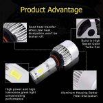ampoule hb3 TOP 10 image 2 produit
