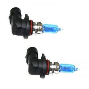 ampoule hb3 TOP 3 image 0 produit