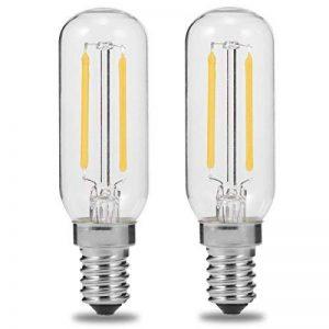 ampoule hotte led TOP 13 image 0 produit