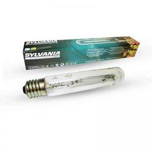 Ampoule HPS 400 W de marque - SYLVANIA SHP-TS / Grolux / PHILIPS de la marque Sylvania image 0 produit