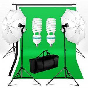 ampoule à incandescence prix TOP 2 image 0 produit