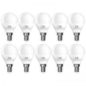 ampoule incandescente 40w TOP 2 image 0 produit
