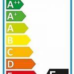 ampoule incandescente 40w TOP 7 image 4 produit