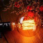 ampoule incandescente 60w TOP 8 image 1 produit