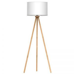 ampoule incandescente design TOP 11 image 0 produit