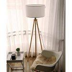 ampoule incandescente design TOP 11 image 3 produit