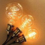 ampoule incandescente design TOP 13 image 3 produit