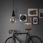 ampoule incandescente design TOP 3 image 2 produit
