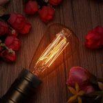 ampoule incandescente design TOP 5 image 1 produit