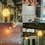 ampoule incandescente vintage TOP 5 image 2 produit