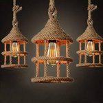ampoule incandescente vintage TOP 7 image 2 produit