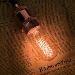 ampoule incandescente vintage TOP 8 image 3 produit