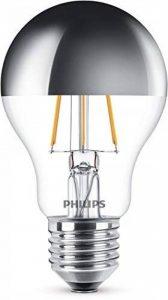 ampoule infrarouge philips TOP 2 image 0 produit
