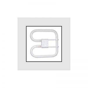Ampoule Innosol Rondo 55w de la marque Mch image 0 produit