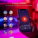 ampoule intelligente TOP 11 image 2 produit