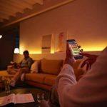 ampoule intelligente TOP 3 image 1 produit