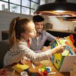 ampoule intelligente TOP 3 image 3 produit