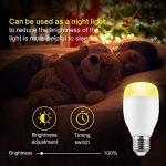 ampoule intelligente TOP 6 image 3 produit