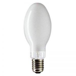 Ampoule iodure métallique comment acheter les meilleurs produits TOP 5 image 0 produit