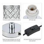 ampoule lampe chevet TOP 11 image 3 produit