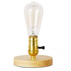 ampoule lampe chevet TOP 5 image 0 produit
