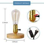 ampoule lampe chevet TOP 5 image 1 produit